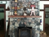 tosebo_fireplace
