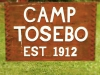 tosebo_sign