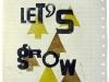 ian_grow