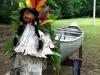 jen_canoe