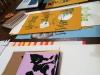 bover_prints