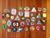 cme13_badges