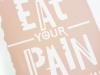 eat_pain