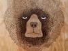 jesse_bear