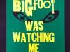 steph_bigfoot