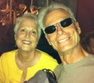John & Ann Bowers